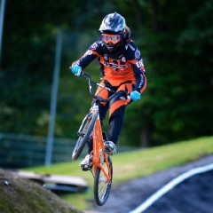 FOTOTOMA125240 Laura Smulders Pro BMX racer 8384